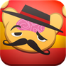 Learn Italian by MindSnacks App Download - Android APK